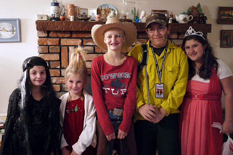 HalloweenGroup1